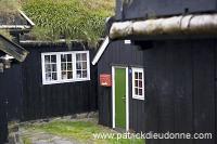 Tinganes,_Torshavn,_Faroe_islands___Tinganes,_Torshavn,_Iles_Feroe___FER561