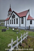 Church,_Sandavagur,_Faroe_islands___Eglise_Sandavagur,_iles_Feroe___FER666