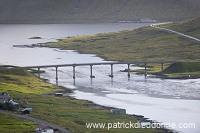 Nordskali_bridge,_Faroe_islands___Pont_de_Nordskali,_iles_Feroe___FER687