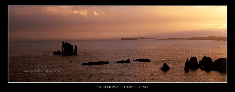 Shetland_islands_print