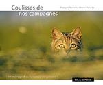 Nowicki, Dangles, photographes nature en Lorraine